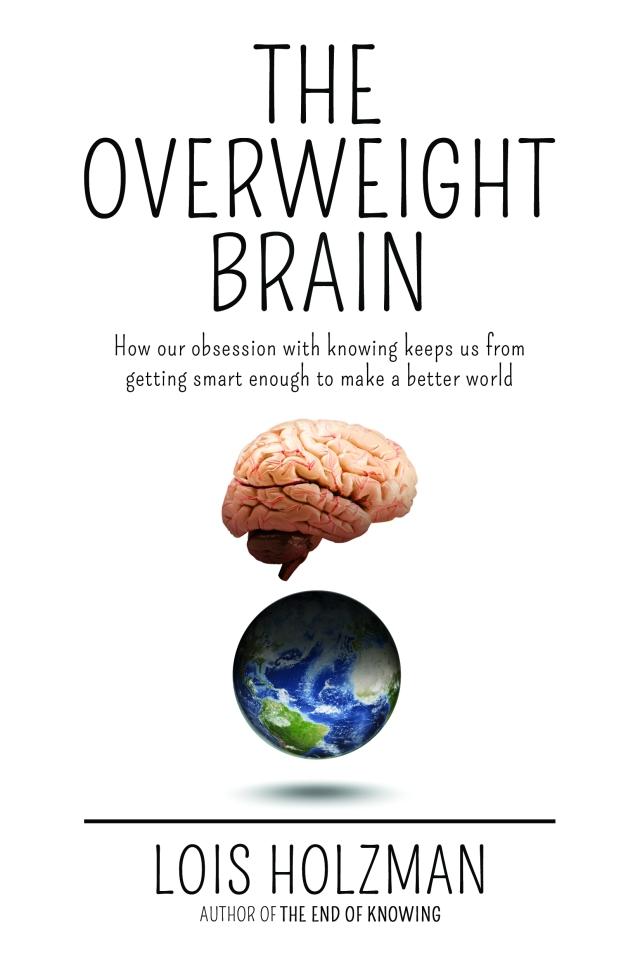 Overweight Brain 111213d